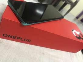 Oneplus 8(128gb)