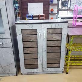New broad size shoe cabinet in direct factory price.