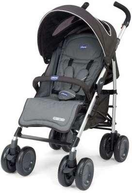 Chicco Multiway baby stroller pram (0-5 years)