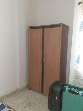 2bhk big flat for sale in vimannagar