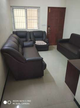 2BHK luxury Apt for sale in Krishna colony,Coimbatore