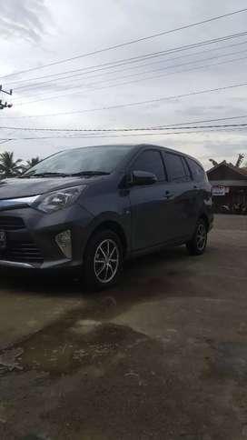 Rental mobil murah Banjarmasin banjarbaru