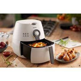 Air Fryer(new)