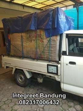 Jasa angkutan barang terpercaya dijamin puas hubungi kami