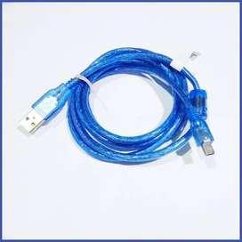KABEL 5 PIN MINI USB 1.5M