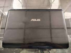 Laptop Asus A42F
