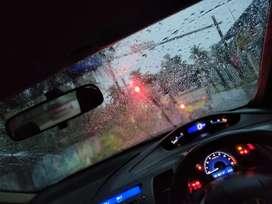 Honda Civic 2007 Petrol 93000 Km Driven