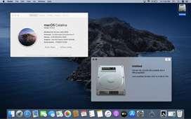 MacBook Air 2015 intel Core i7 USA Customize Leptop