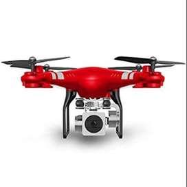 Drone wifi hd Camera with app Control, Headless Mode..148..fdg
