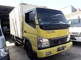 mitsubishi colt Diesel 110PS engkel Box 2012/2013 orsinil