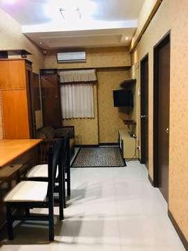 Murah Meriah Harga Terjangkau Di The Suites Metro Bandung