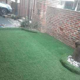 Rumput sintetis bekas baik untuk anda yang ingin buat lapangan futsal