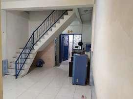 Rumah DI JUAL jl. Wahidin blk 3.5 Tkt #asetproperti #asetpropertiid
