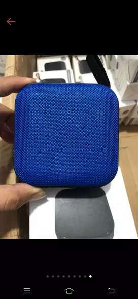 Speker wireless JBL T5