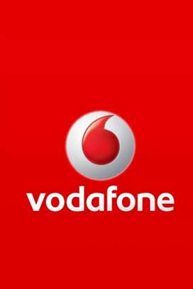 Salary 15k, Ayan Sir, Urgent requirements in VODAFONE 4G OFFICE.