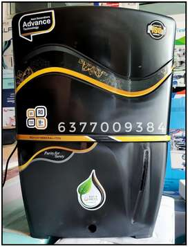 DHANAKA SALE ALL NEW RO WATER PURIFIER FULLY AUTOMATIC UY6UI8O