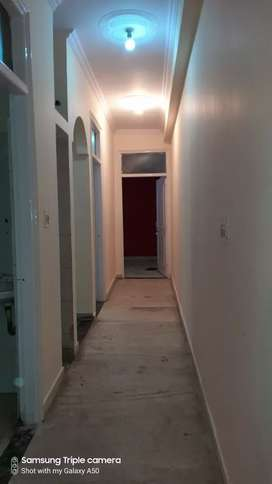 Two bhk And one bhk fully furnished flats