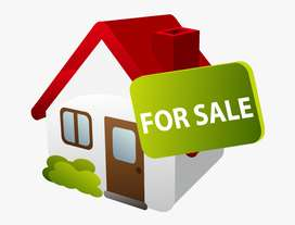 2bhk Independent home for sale, Dharwad
