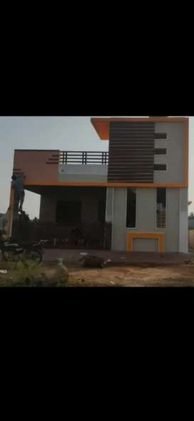 Piranwadi yethe building vikane ahe