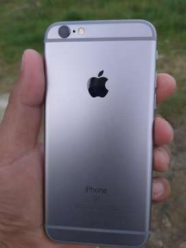 Iphone 6s price 21000