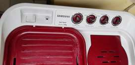 Samsung washingh maching