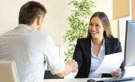 Agency Manager for Moradabad