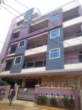 Boy's Hostel near Mvsr engineering college