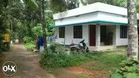 Kakknad infopark thevkal kmea eng college