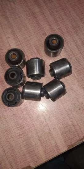 Premier RiO Genuine spare parts