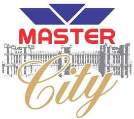 Master city c ext 5 marla