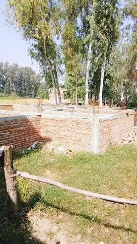 10 Marle plote base Ready all tex Naksha complete