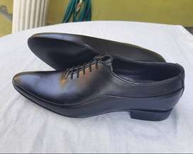 lases real leather hand made formal shoes for men 92020