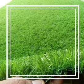 jual rumput sintetis dan tanman hias lain nya, tukang taman Rumput sin