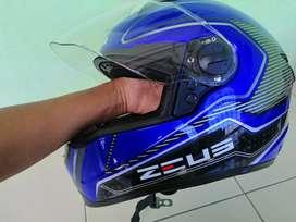 Helm zeus seri 811
