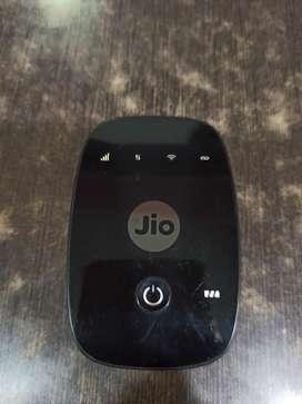 wifi device 4G