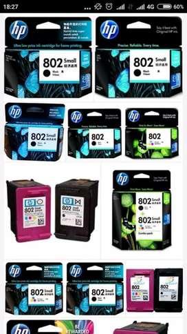 terima cartridge bekas printer dan tinta toner