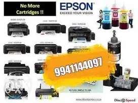 printer repair service at porur
