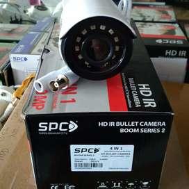Spc camera terbaru 2.0mp sangat jelas & tajam FREE PASANG