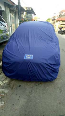 selimut cover mobil dari h2r bandung 45