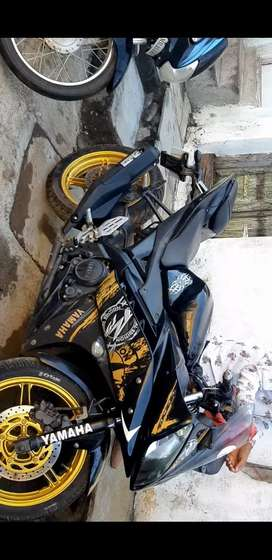 Want to sell my R15