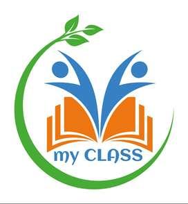 TELECALLER FOR EDUCATION INSTITUTE