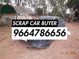 Bdjd Scrap cars buyers old cars buyers