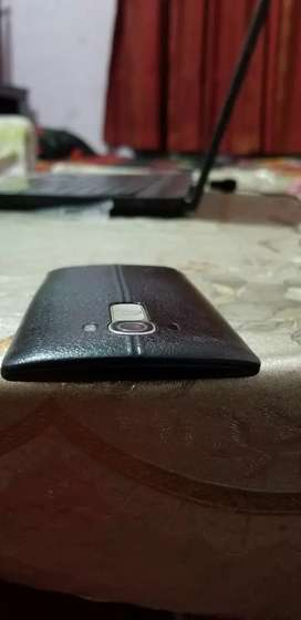 Lg g4 parts available