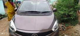 Tata tiago top end model for selling