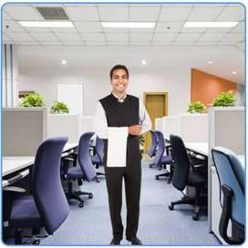 Need Office Boy For Office