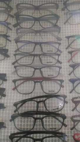 Optik kcmta lenss
