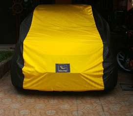 Cover mobil h2r bandung 13