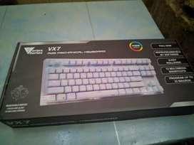 Keyboard mechanical vx 7 Vortex Series
