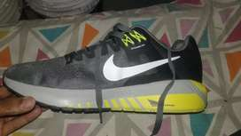 Nike shoes. All size availbale