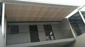 Canopy Alderon 7118